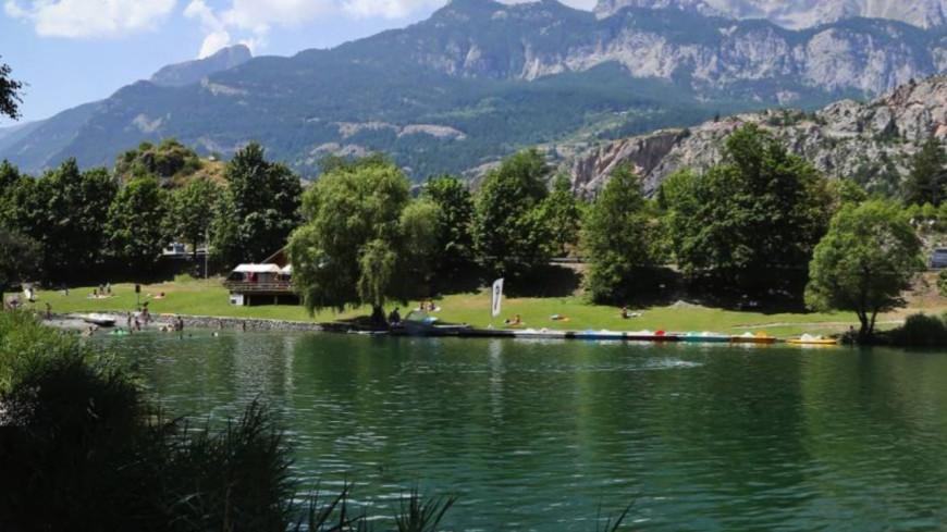 Hautes-Alpes : la fête de l'Argentière revient pour une 5ème édition