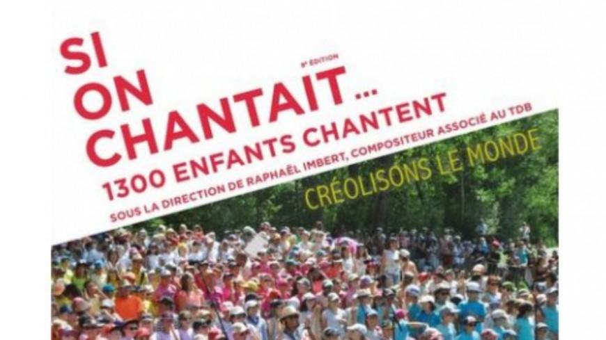 Hautes-Alpes : annulation de l'évènement « Si on Chantait » à Briançon