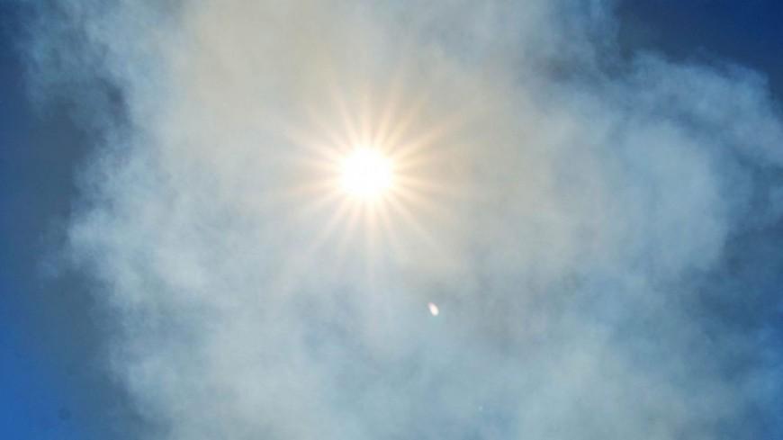 Alpes de Haute-Provence: un épisode de pollution de l'air à l'ozone prévu ce jeudi