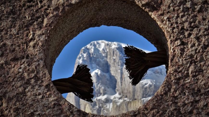 Hautes-Alpes: la tragédie du Pic de Bure 20 ans après