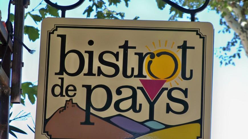 Hautes-Alpes : le label Bistrot de Pays pour l'Auberge d'Eygliers