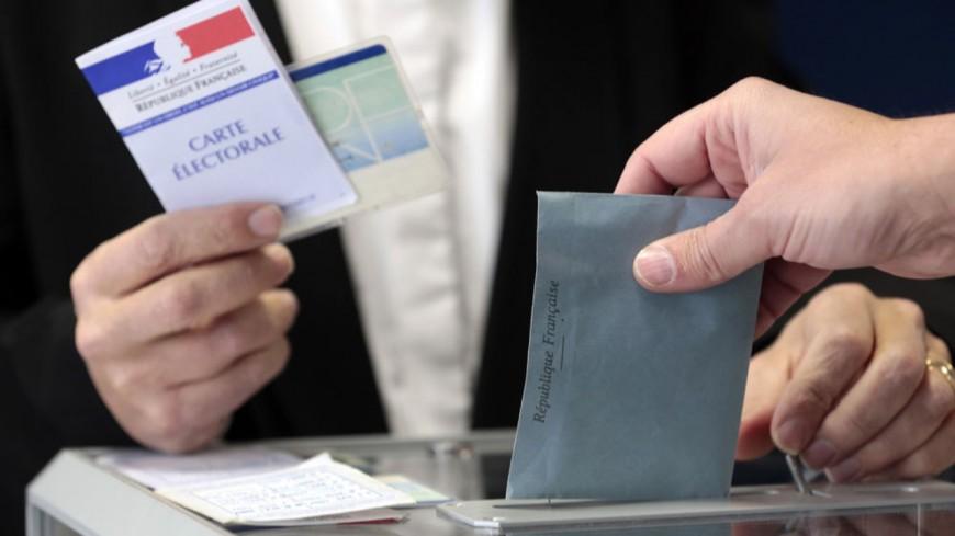 Alpes de Haute-Provence : retour aux urnes pour les électeurs d'Estoublon