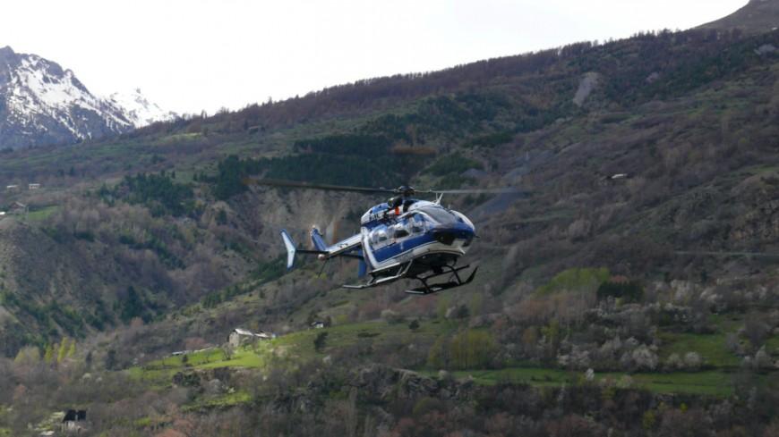 Alpes de Haute-Provence: randonnée en montagne, le PGHM de Jausiers rappelle quelques règles de sécurités