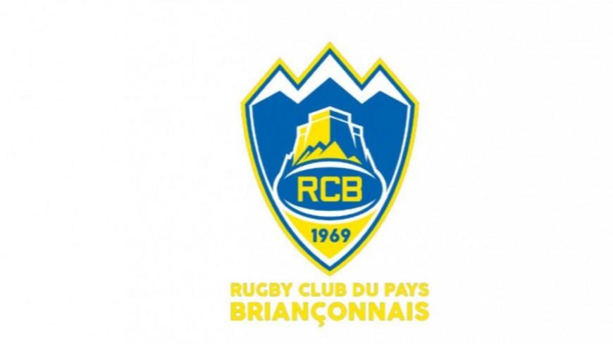 Hautes-Alpes: neuf joueurs du Rugby club du pays briançonnais à Anglet