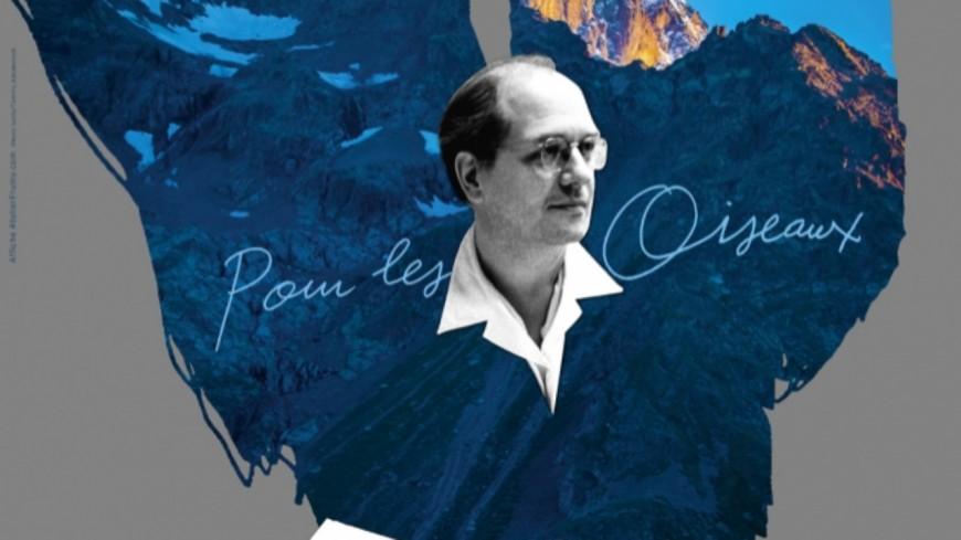 Hautes-Alpes : dix jours de concerts pour le Festival Messiaen