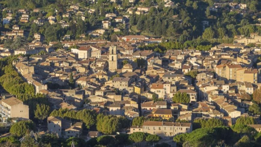 Alpes de Haute-Provence : Manosque, un appel au rassemblement à gauche