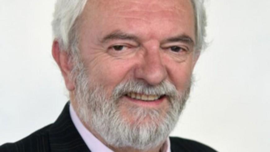 Alpes de Haute-Provence : André Laurens démissionne du Conseil Départemental