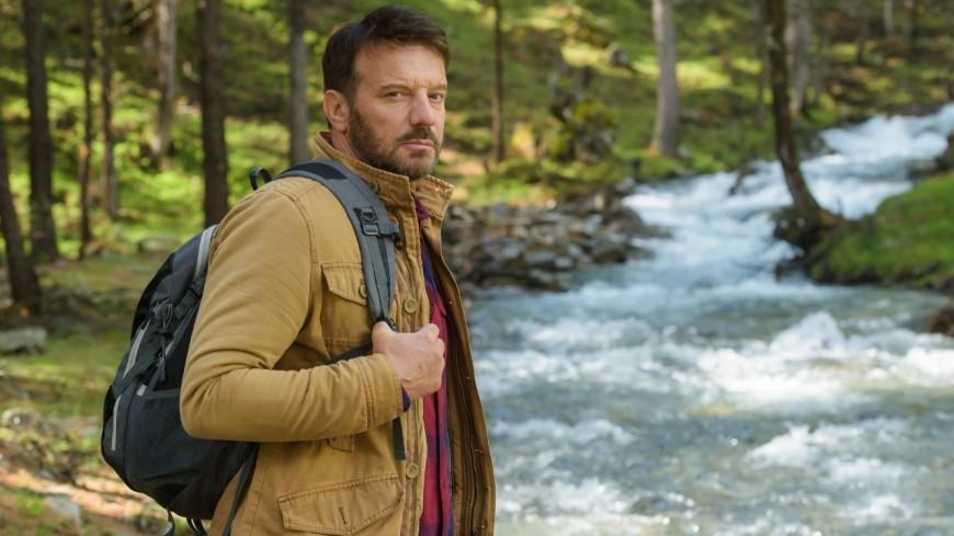 Hautes Alpes : la série Alex Hugo diffuse les épisodes filmés à L'Argentière-La-Bessée