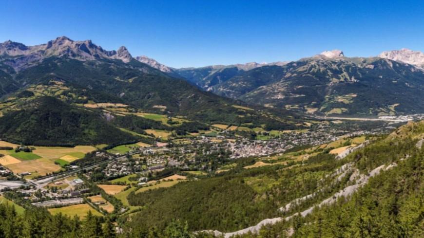 Alpes de Haute Provence : la commune de Barcelonnette dans une situation financière fragile