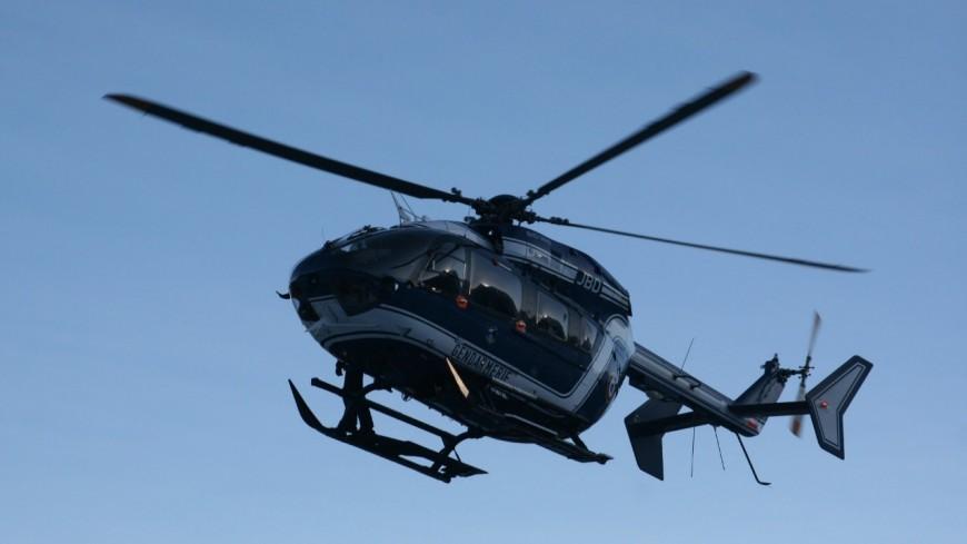 Hautes-Alpes : un ressortissant belge décède après un accident de quad