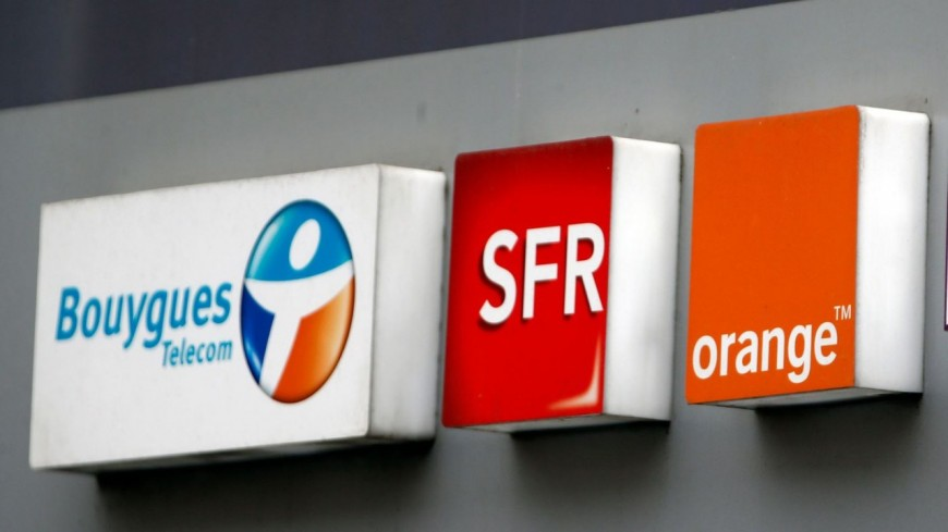 Alpes de Haute-Provence : six nouveaux sites auront les investissements des opérateurs
