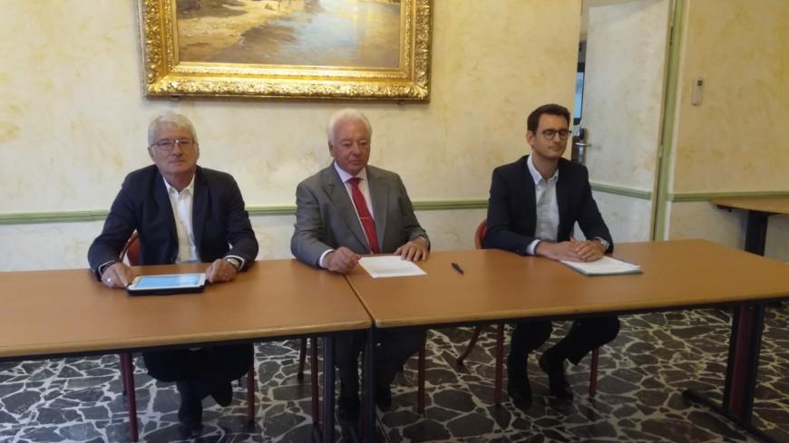 Alpes de Haute-Provence : urgences de Sisteron, pas de retour à la normale dans l'immédiat