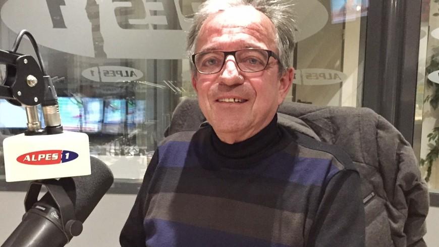Hautes-Alpes : Ceillac, le maire lance un appel de détresse