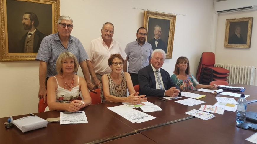 Alpes de Haute-Provence : les maires mobilisés le 28 septembre pour défendre les services publics