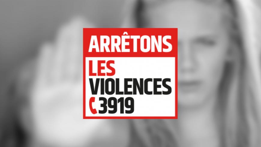 Alpes du Sud : lutte contre les violences conjugales, des concertations pour prévenir et protéger