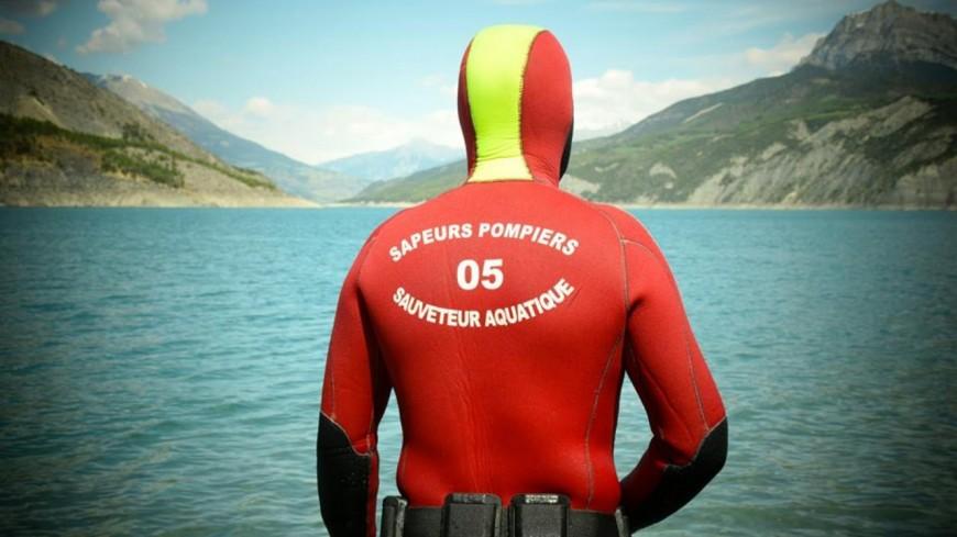 Hautes-Alpes : le corps du kayakiste disparu dans la Durance a été retrouvé
