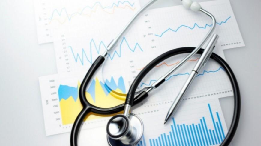 Hautes-Alpes : offre de soins dans le Guillestrois, « la situation en nette amélioration »