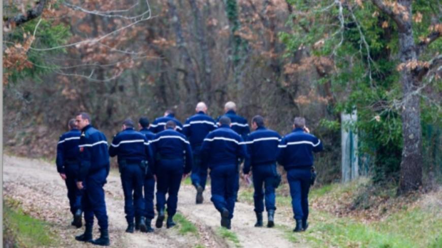Hautes-Alpes : un homme mis en examen pour violences volontaires ayant entrainé la mort