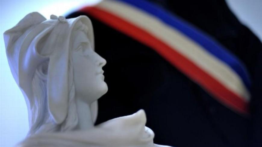 Alpes du Sud : 7 Français sur 10 font confiance en leurs maires