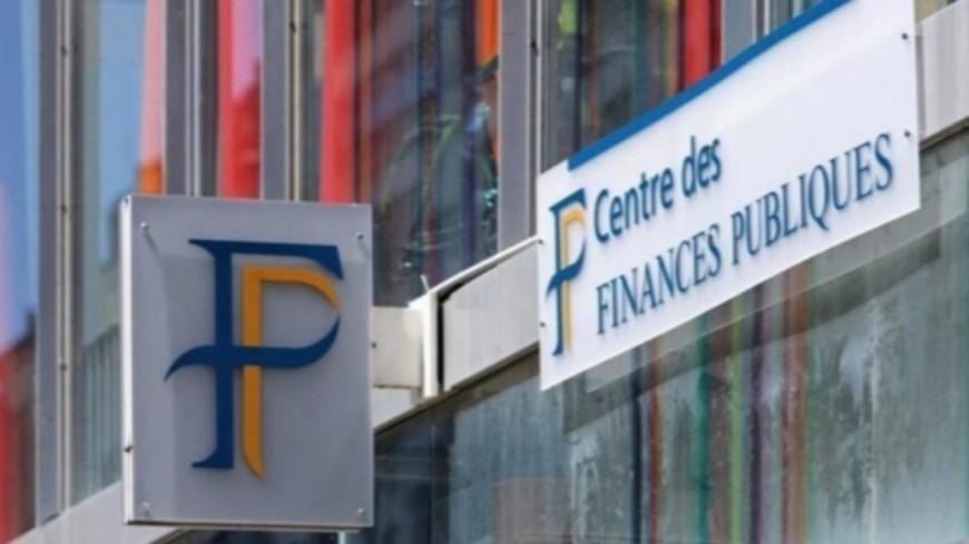 Hautes-Alpes : la mobilisation devant la trésorerie de Guillestre, reportée