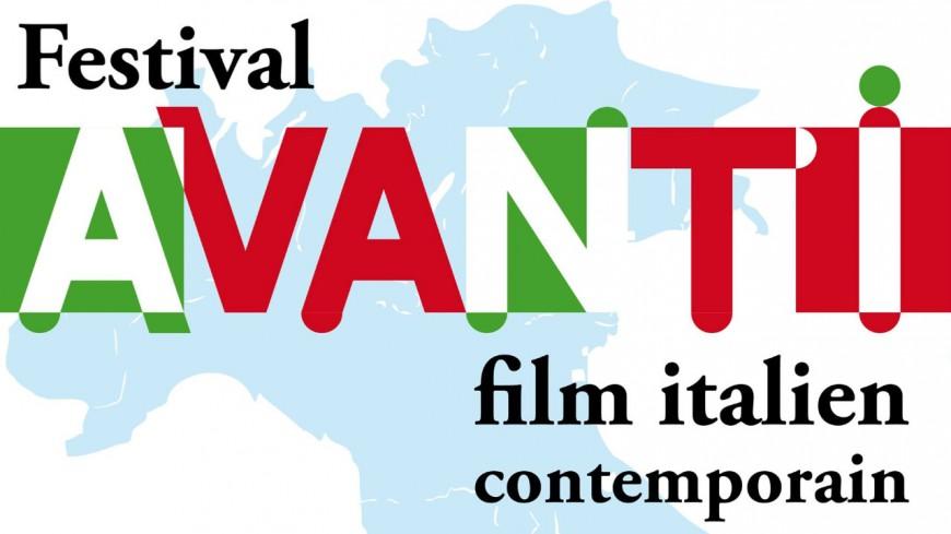 Alpes de Haute-Provence : le cinéma italien à l'honneur à Barcelonnette