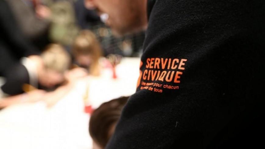 Alpes de Haute-Provence : un volontaire recherché par la préfecture pour effectuer une mission de service civique