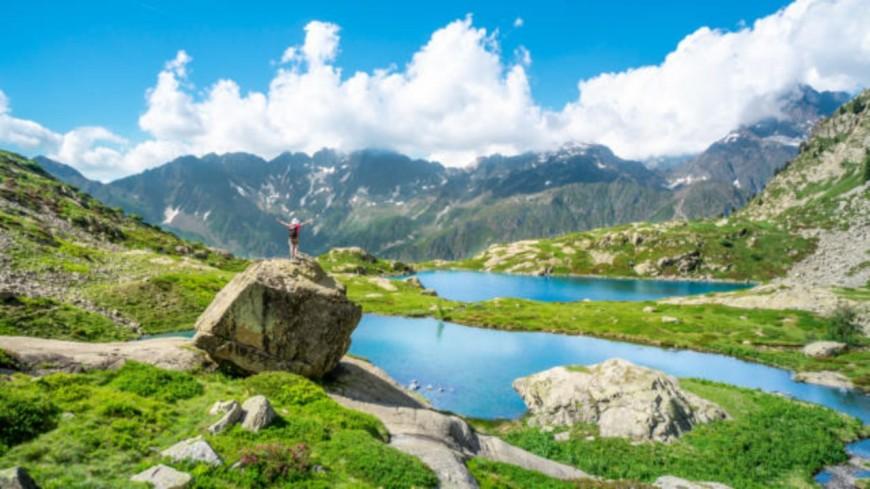 Hautes-Alpes : deux foires automnales dans le Champsaur et Valgaudemar
