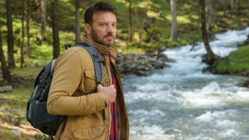 Hautes-Alpes : des figurants recherchés pour le tournage de l'épisode 18 d'Alex Hugo