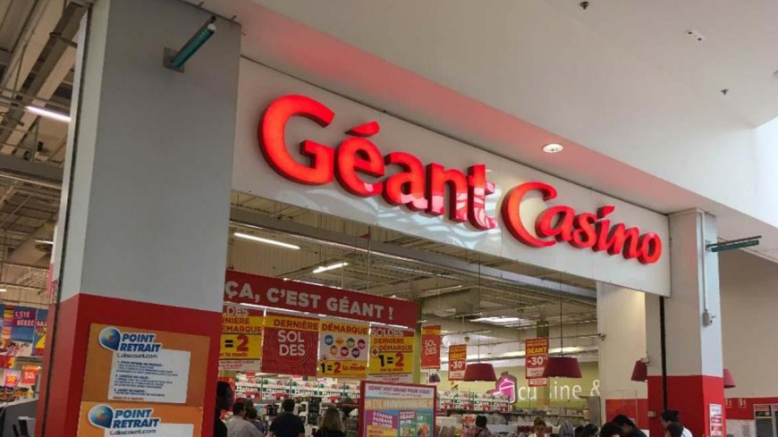 Hautes-Alpes : ouverture du Géant Casino le dimanche après-midi, R. Didier dit non