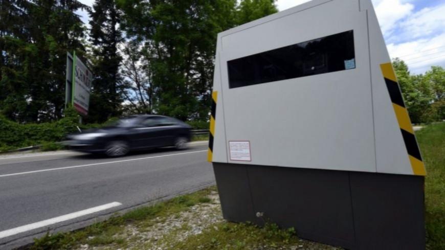 Alpes de Haute Provence : quatre radars de nouvelle génération installés