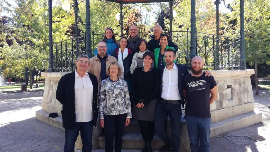 Hautes-Alpes : Ambitions pour Gap et Gap Autrement, une union de plus en plus lointaine