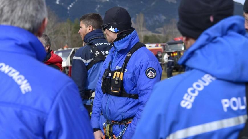 Hautes-Alpes : un CRS de Haute-Montagne trouve la mort dans les Écrins