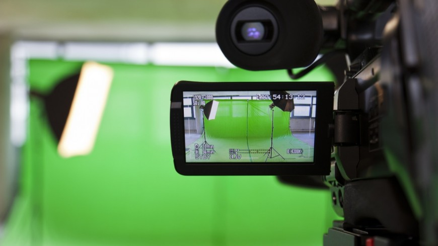 Hautes-Alpes : des Queyrassins recherchés pour le tournage de spots TV