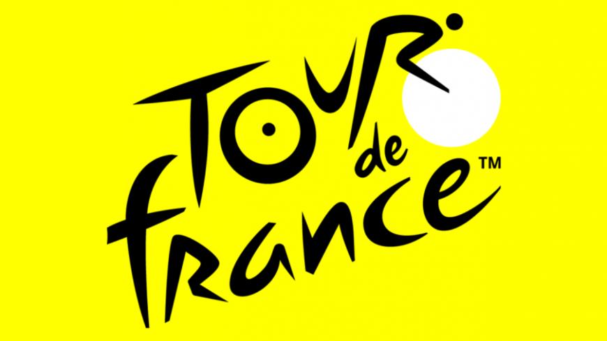 Alpes du Sud : le parcours du Tour de France 2020 annoncé officiellement ce mardi