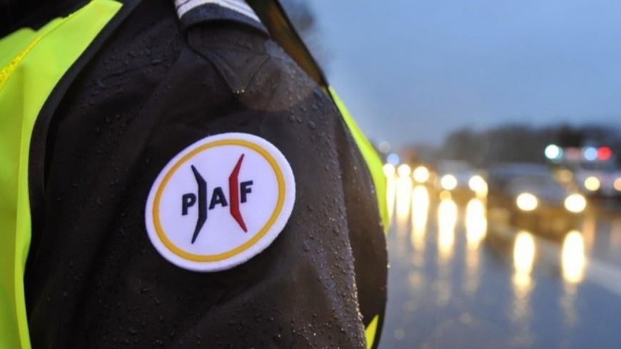 Hautes-Alpes : devenez adjoint de sécurité au sein de la PAF à Montgenèvre