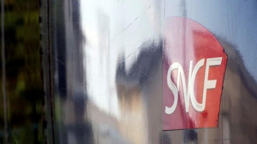 Région : mouvement SNCF, la Région demandera une sanction financière