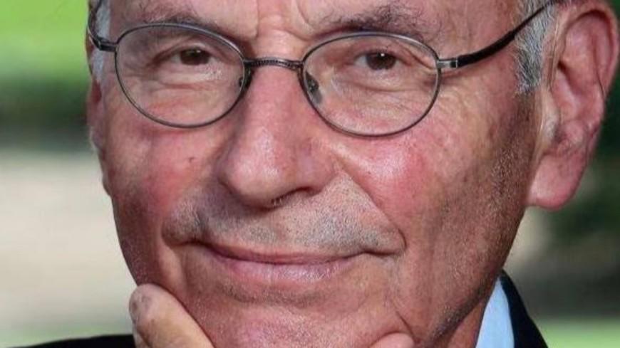 Alpes de Haute Provence : un ancien joueur du RC Dignois, ambassadeur de la Coupe du monde 2023 de rugby en France