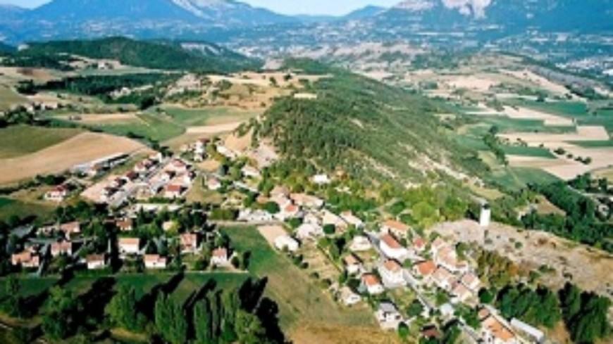 Hautes Alpes : pastoralisme, l'Association des Maires Ruraux s'inquiète