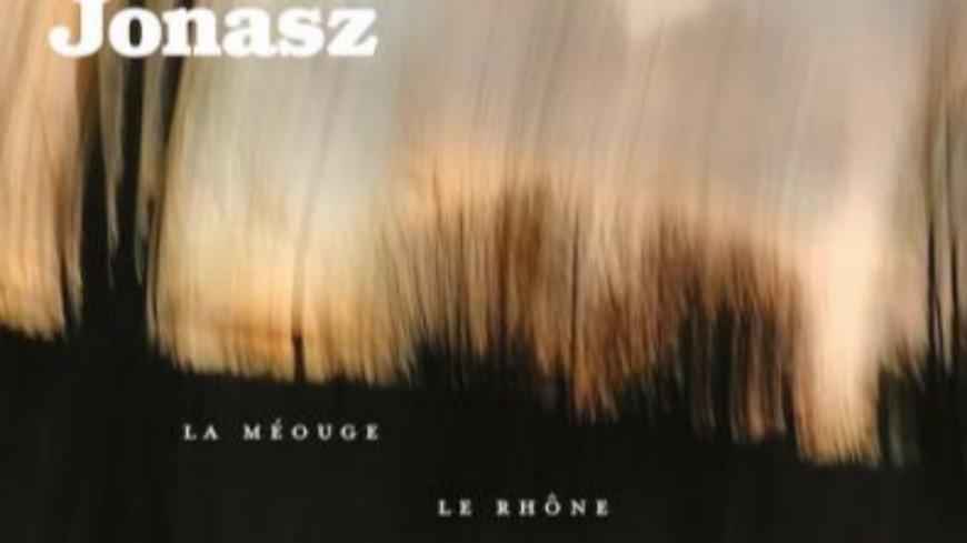 """Hautes-Alpes : """"la Méouge, le Rhône , la Durance """", dernier album de Michel Jonasz"""