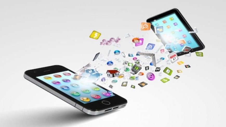 Alpes de Haute-Provence : une application mobile pour consommer local à Digne