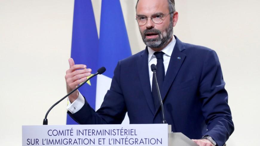 Alpes du Sud : quotas sur l'immigration économique, qu'en pensent vos députés ?