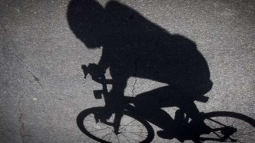 Hautes Alpes : « Cyclistes Brillez » en ces périodes de plus en plus nocturnes