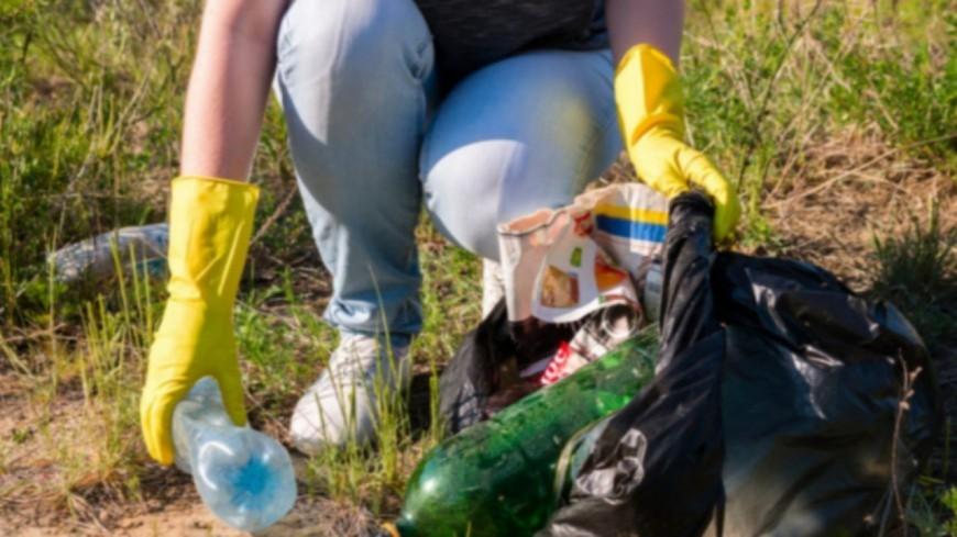 Alpes de Haute-Provence : grande opération de ramassage des déchets à Sisteron samedi