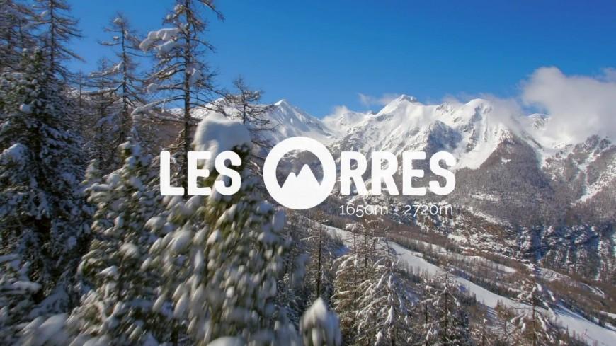 Hautes Alpes : l'Office de Tourisme des Orres obtient le classement en catégorie 1