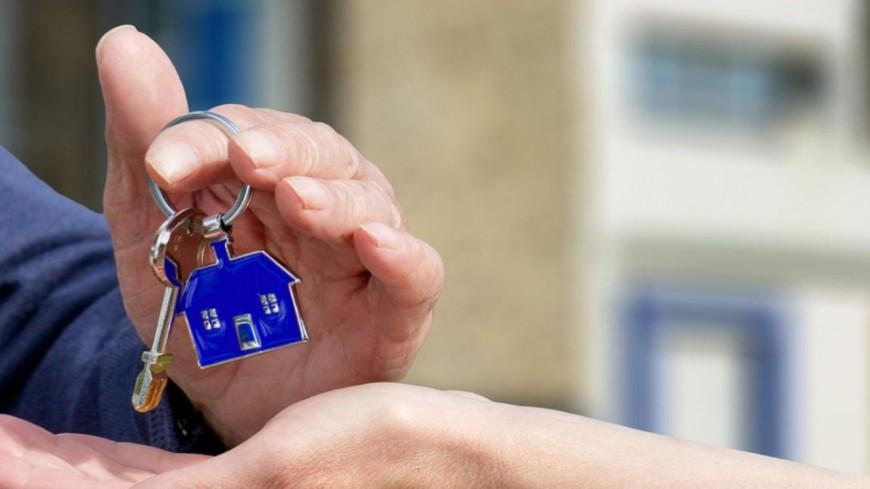 Hautes-Alpes : la CFDT demande un « plan Marshall pour le logement social »