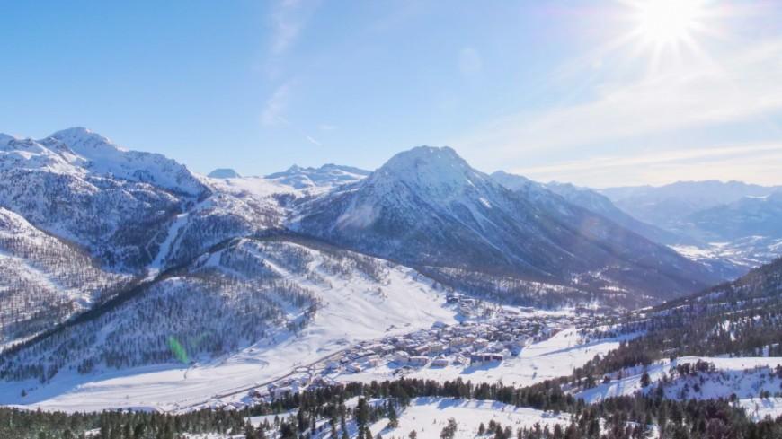 Hautes-Alpes : Montgenèvre envisage une ouverture anticipée au 23 novembre