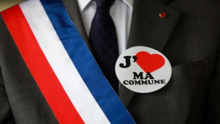 Haute Provence : une délégation en nombre pour le 102ème Congrès des maires de France