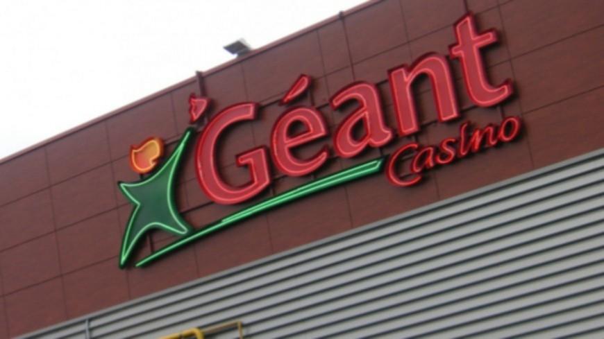 Hautes-Alpes : Géant Casino, un nouveau rassemblement prévu ce dimanche