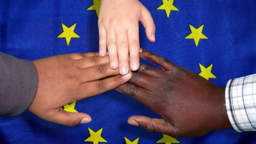 Alpes de Haute-Provence : l'accueil des migrants en question pour un projet européen Erasmus