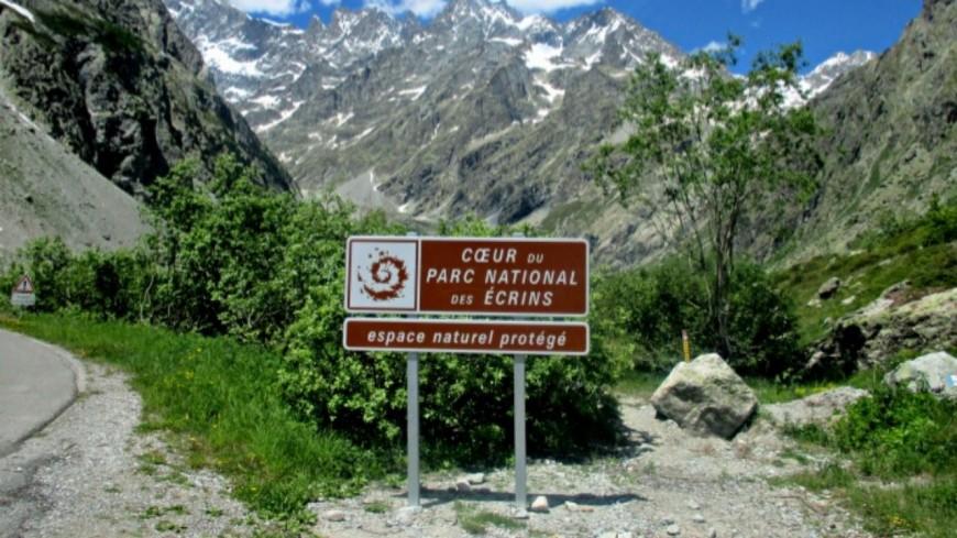 Hautes-Alpes : J. Giraud obtient 8 temps pleins supplémentaires pour les Parcs Nationaux